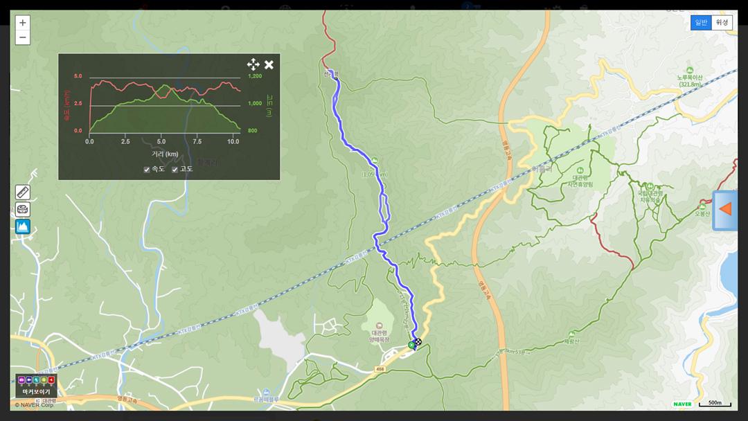 20210116_SJR_Route.jpg