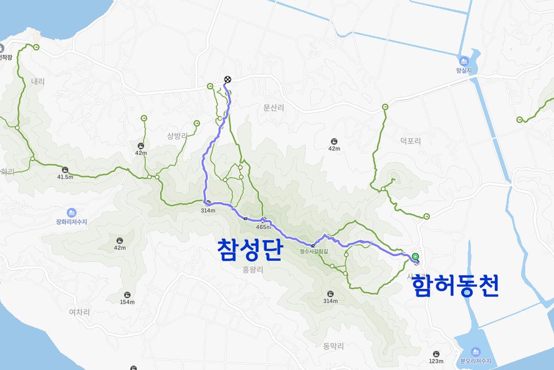 20200524_Manisan_Route.JPG