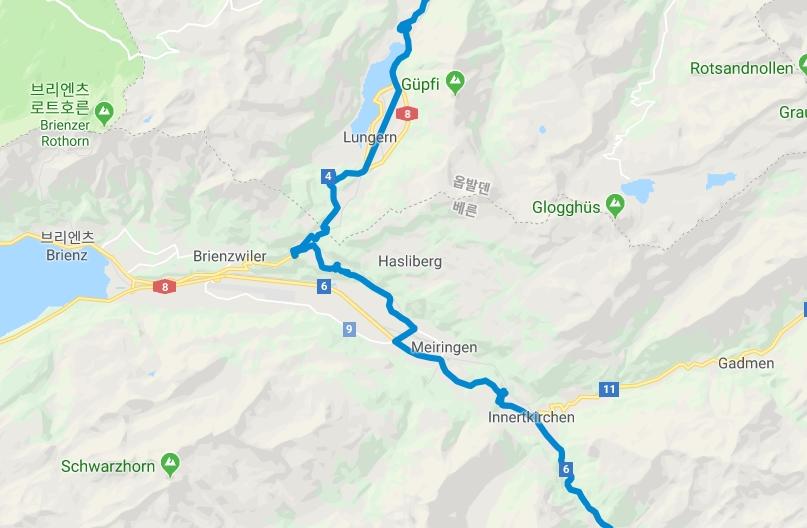 20190906_Route1.jpg