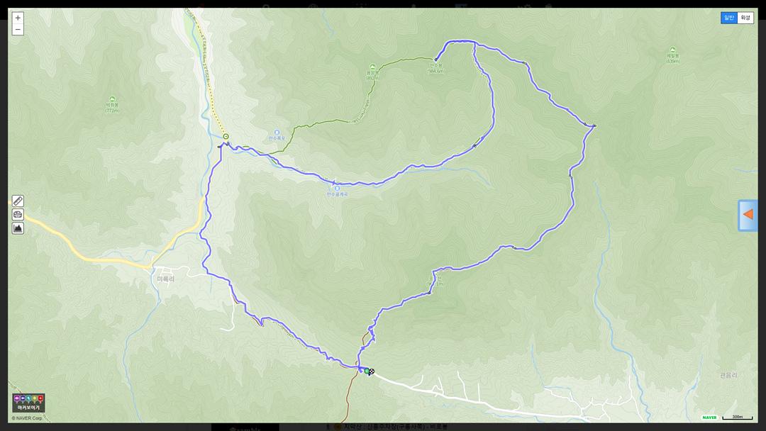 20201114_Hiking_Route.jpg